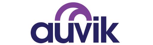 Auvik Networks Inc.