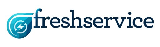 Freshworks Inc.