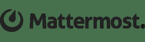 Mattermost Inc.