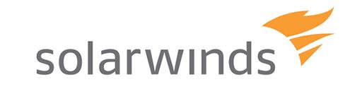 SolarWinds Worldwide, LLC