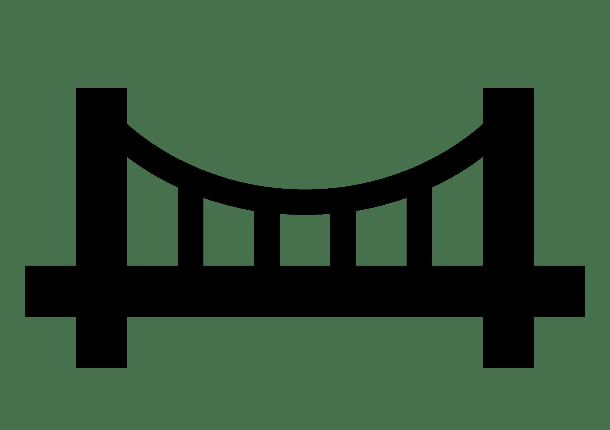 Conference Bridges